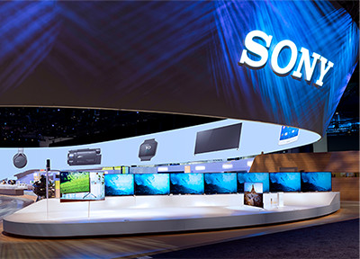 Sony-Events-image