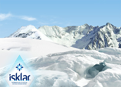 Isklar-water-website-image